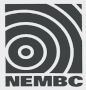 National Ethnic & Multicultural Broadcasters' Council